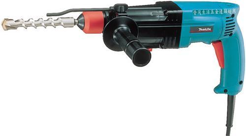 電動鎚鑽HR2410