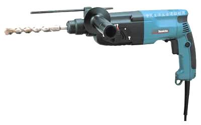 電動鎚鑽HR2450