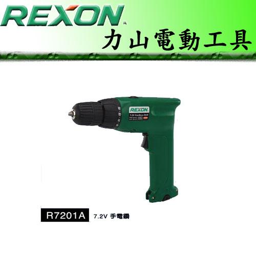 R7201A