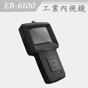 EB-6100