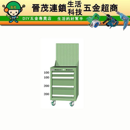 EB-7041MA/重量型工具車