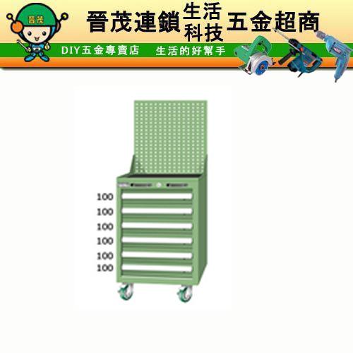 EB-7061MA/重量型工具車
