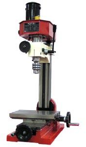 FV-238T桌上銑床