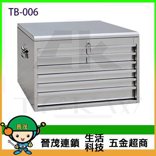 不�袗�工具箱 TB-006