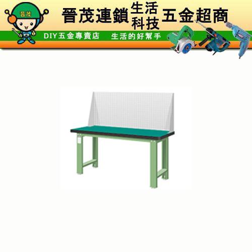 WA-67N2天鋼工作桌