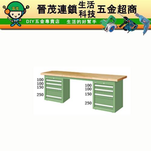 WAD-77042N工作桌/另售其它桌面